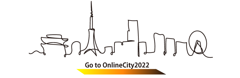 VERTEX Online City